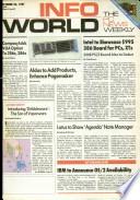 26 Oct 1987