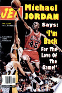 10 Apr 1995