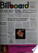 15 Apr 1972