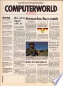1 Oct 1990
