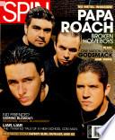 Dec 2000