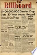6 Jan 1951