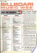 19 May 1962