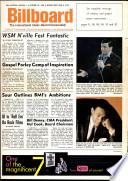 30 Oct 1965