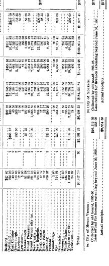 [merged small][ocr errors][ocr errors][ocr errors][ocr errors][merged small][ocr errors][ocr errors][merged small][ocr errors][ocr errors][ocr errors][merged small][merged small][ocr errors][ocr errors][ocr errors][merged small][ocr errors][merged small][ocr errors][ocr errors][ocr errors][ocr errors][ocr errors][merged small][ocr errors][merged small]