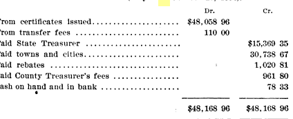 [merged small][ocr errors][merged small][ocr errors][merged small][ocr errors][ocr errors][ocr errors]