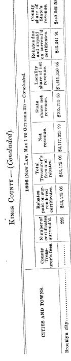 [merged small][merged small][merged small][merged small][merged small][merged small][merged small][merged small][merged small][merged small][ocr errors][ocr errors][ocr errors]