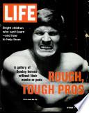 6 Oct 1972