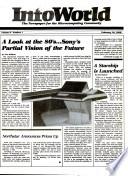 18 Feb 1980