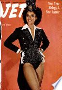 2 Jan 1975