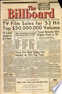 19 Dec 1953