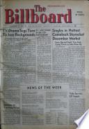 29 Dec 1958