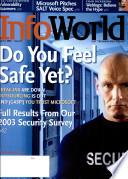 14 Jul 2003