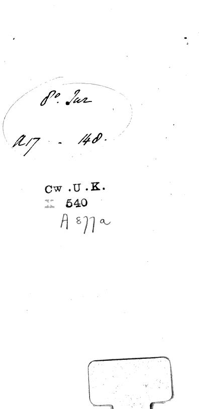 [ocr errors][ocr errors][ocr errors][merged small][merged small][ocr errors][graphic]