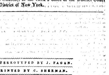 [merged small][ocr errors][merged small][ocr errors][merged small][ocr errors]