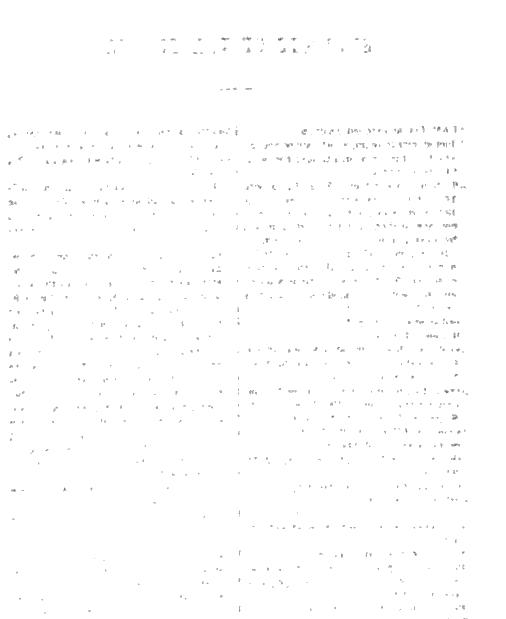 [graphic][ocr errors][ocr errors][ocr errors][ocr errors][ocr errors][ocr errors][ocr errors][ocr errors][ocr errors][ocr errors][ocr errors][ocr errors][ocr errors]