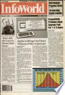 9 Dec 1985