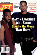 1 May 1995