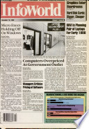 16 Dec 1985