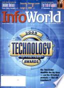 3 Jan 2005