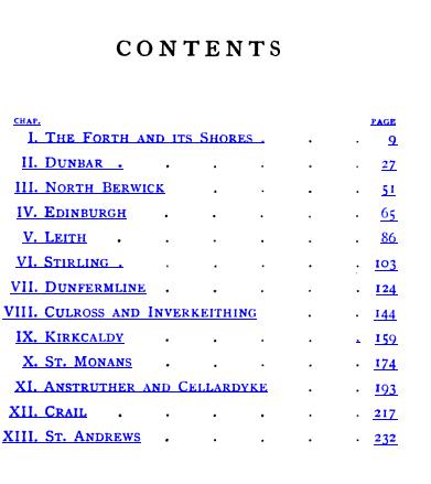 [merged small][merged small][merged small][merged small][merged small][merged small][merged small][merged small][merged small][merged small][merged small][merged small][merged small][merged small][merged small][ocr errors][merged small][merged small][merged small][merged small][merged small][merged small][merged small][merged small][merged small][merged small][merged small][merged small][merged small][merged small][merged small][merged small]