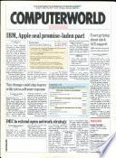 7 Oct 1991