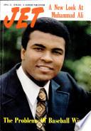 22 Apr 1976