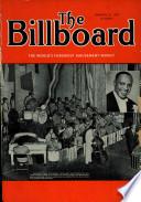 25 Jan 1947