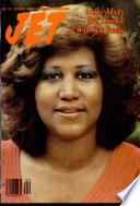 25 Jan 1979