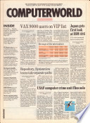 22 Oct 1990