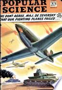 Jan 1943