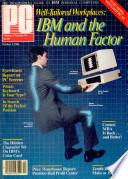 2 Oct 1984