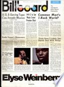 26 Apr 1969