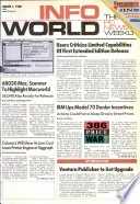 1 Aug 1988
