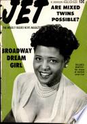 15 May 1952
