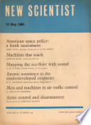 11 May 1961