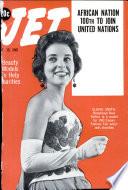 19 Oct 1961