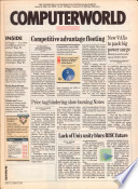 8 Oct 1990