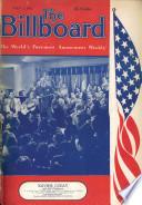 3 Jul 1943