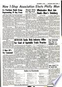 8 Sep 1962