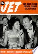 28 Jun 1962