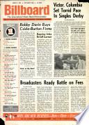 2 Mar 1963
