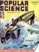 Jan 1937