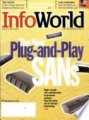 31 Jan 2005