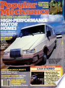 Jun 1987