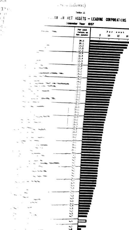 [ocr errors][ocr errors][ocr errors][ocr errors][merged small][ocr errors][graphic]