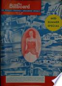 31 Jul 1948