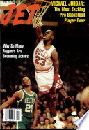 29 Apr 1991