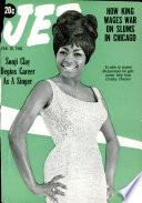 10 Feb 1966