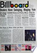 31 Dec 1966